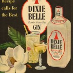 Dixie Belle, 1951