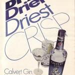 Calvert, 1979