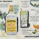 Fleischmann's, date unknown