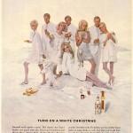 Smirnoff, 1967