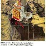 Gordon's, 1966