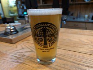 monastery-beer-1-300x225.jpg