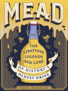 Mead-Cover-225x300.jpg