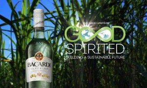 bacardi-good-spirited-300x180.jpg