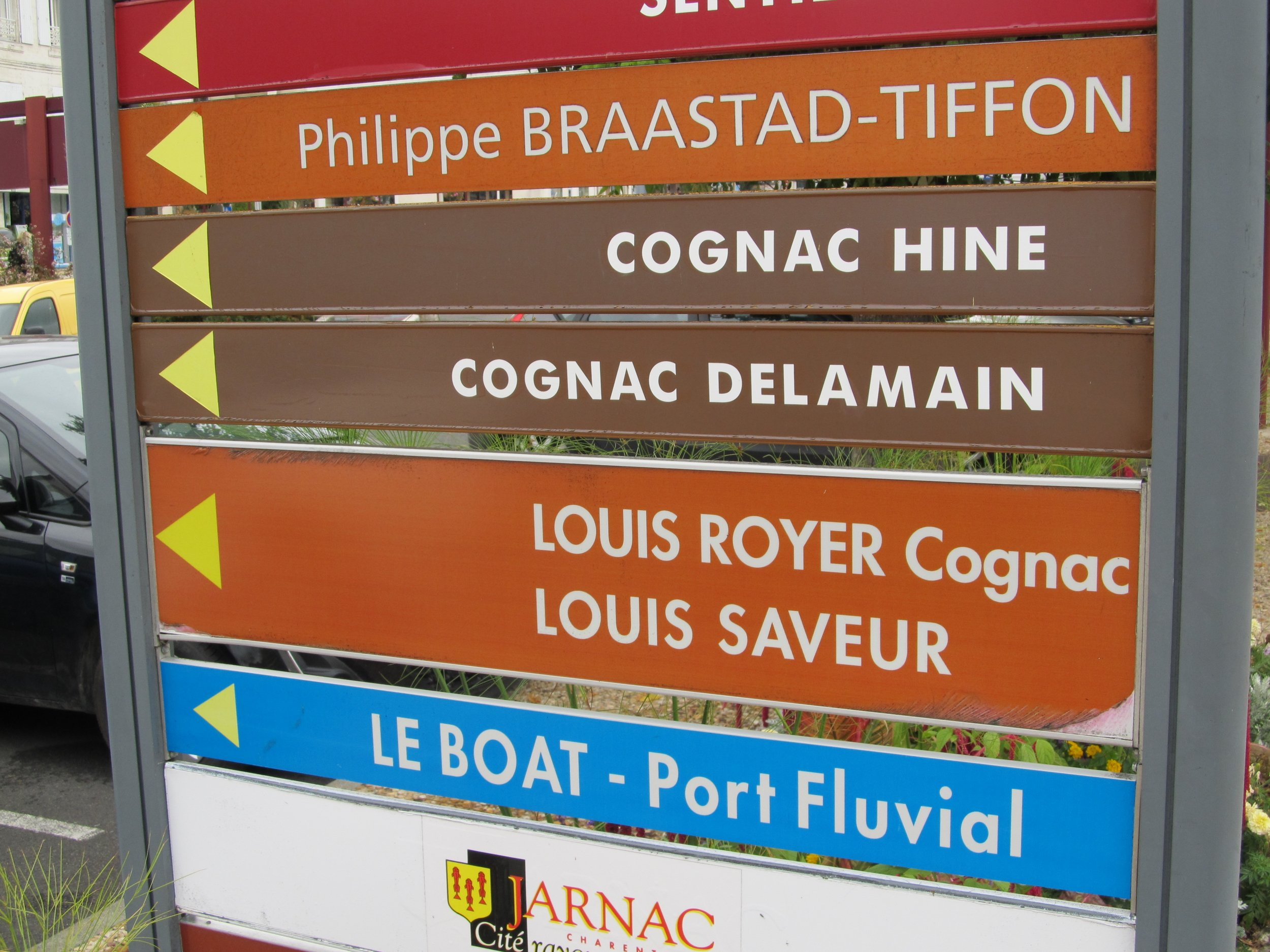 Jarnac-street-sign-credit-Mike-Gerrard.jpg