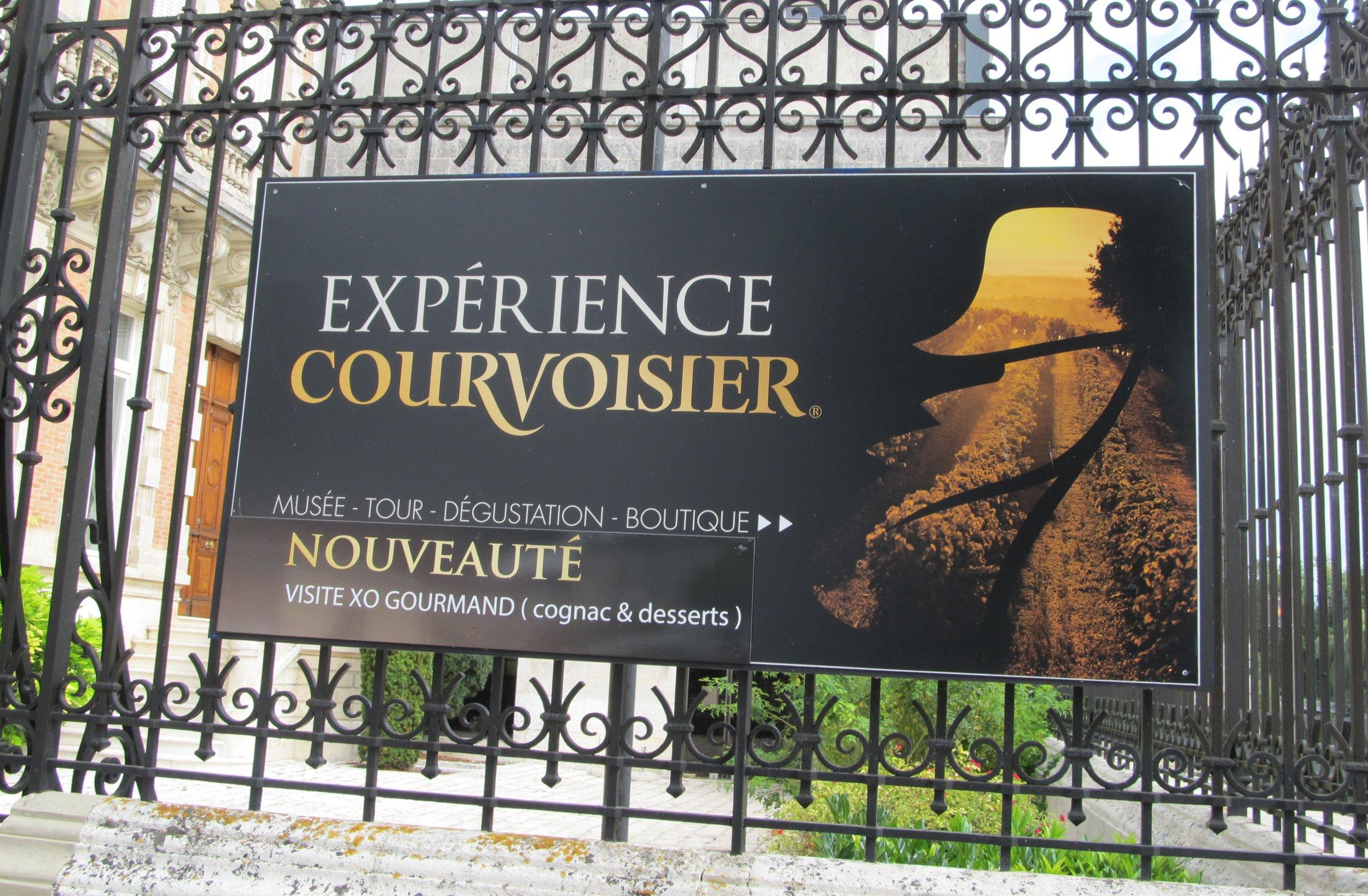 Courvoisier-Distillery-Museum-sign-credit-Mike-Gerrard.jpg