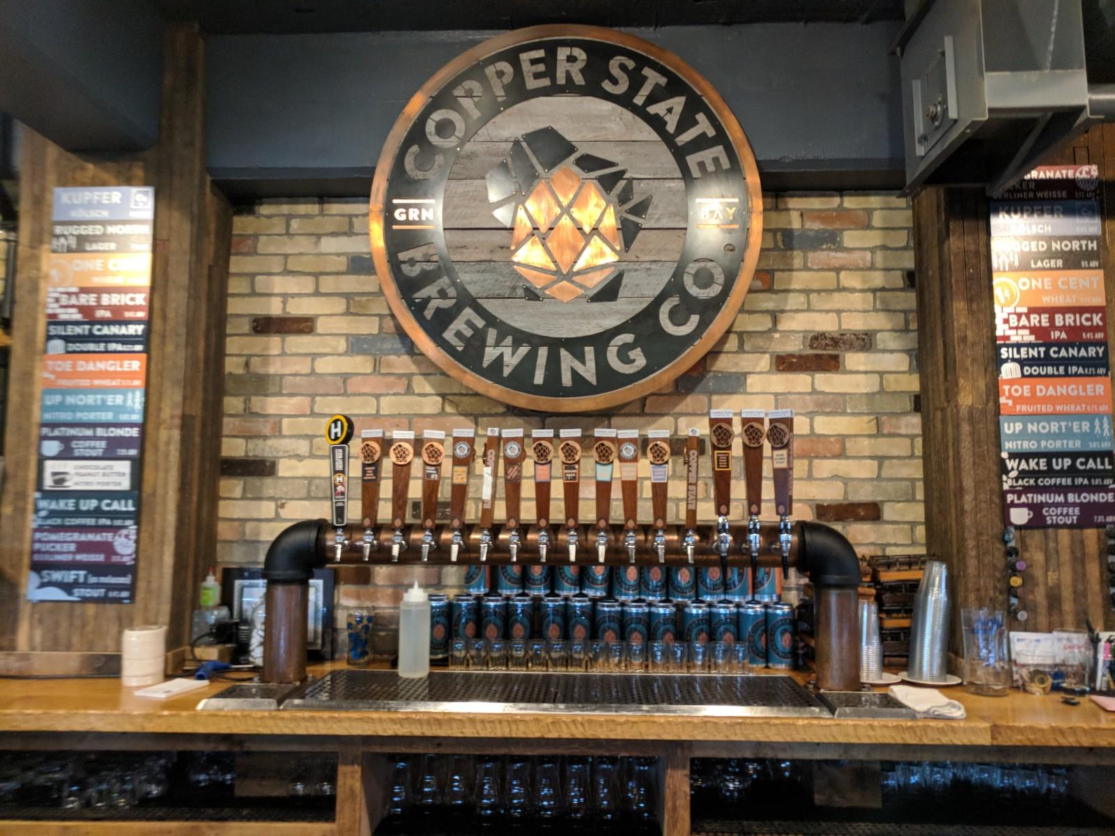 Copper State Brewing bar.jpg