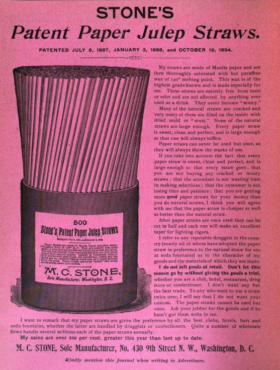 Advertisement_for_Stone_Julep_Straws-via-Wikimedia.jpg