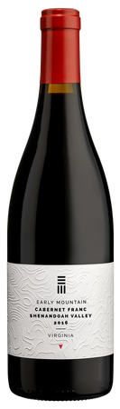 Early Mountain Vineyard Shenandoah Cab Franc.png