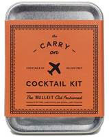 Bulleit Old Fashioned Carry On Cocktail Kit Front via Taylor Strategy.jpg