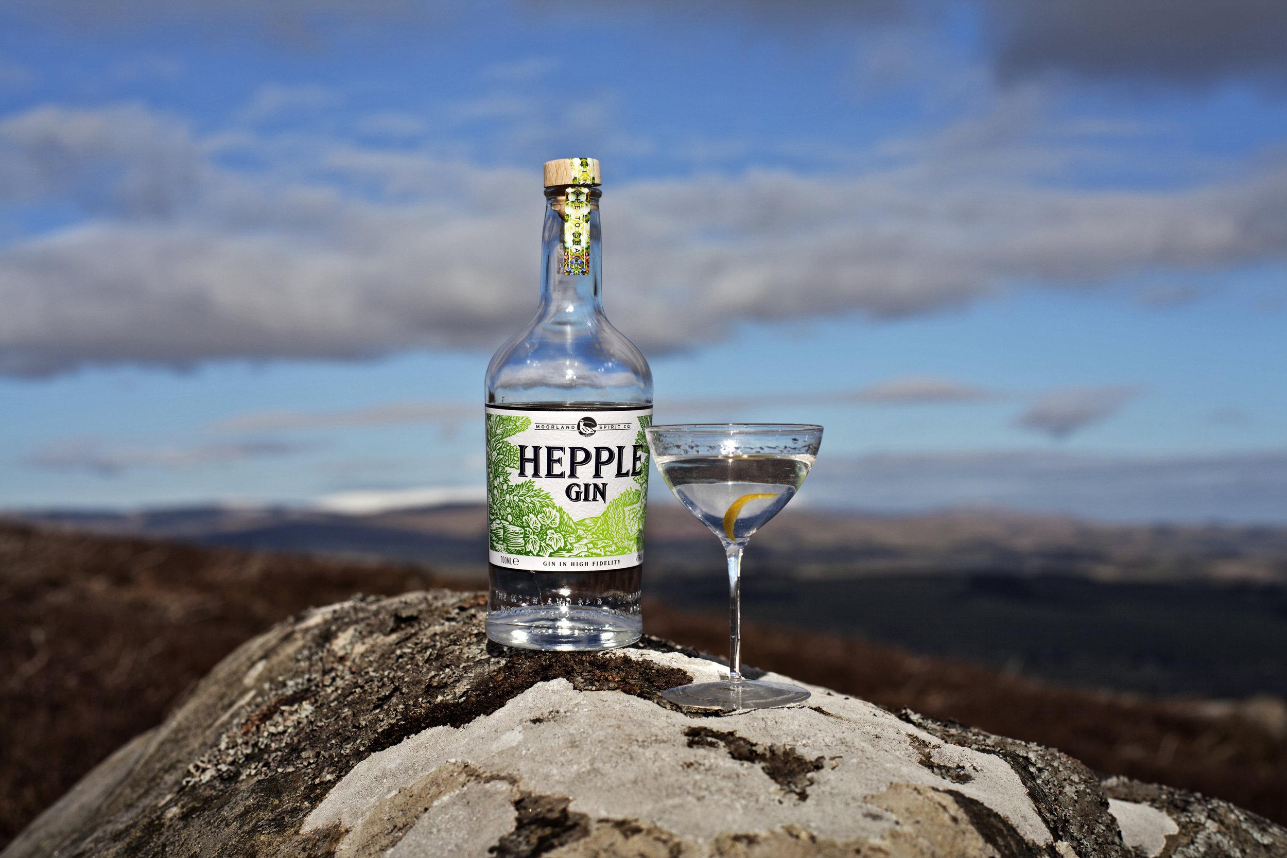 hepple martini.jpg