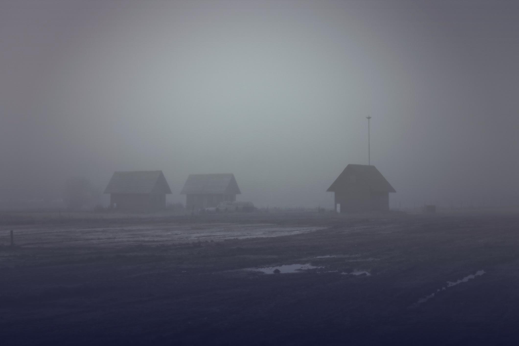 foggy-huts.jpg