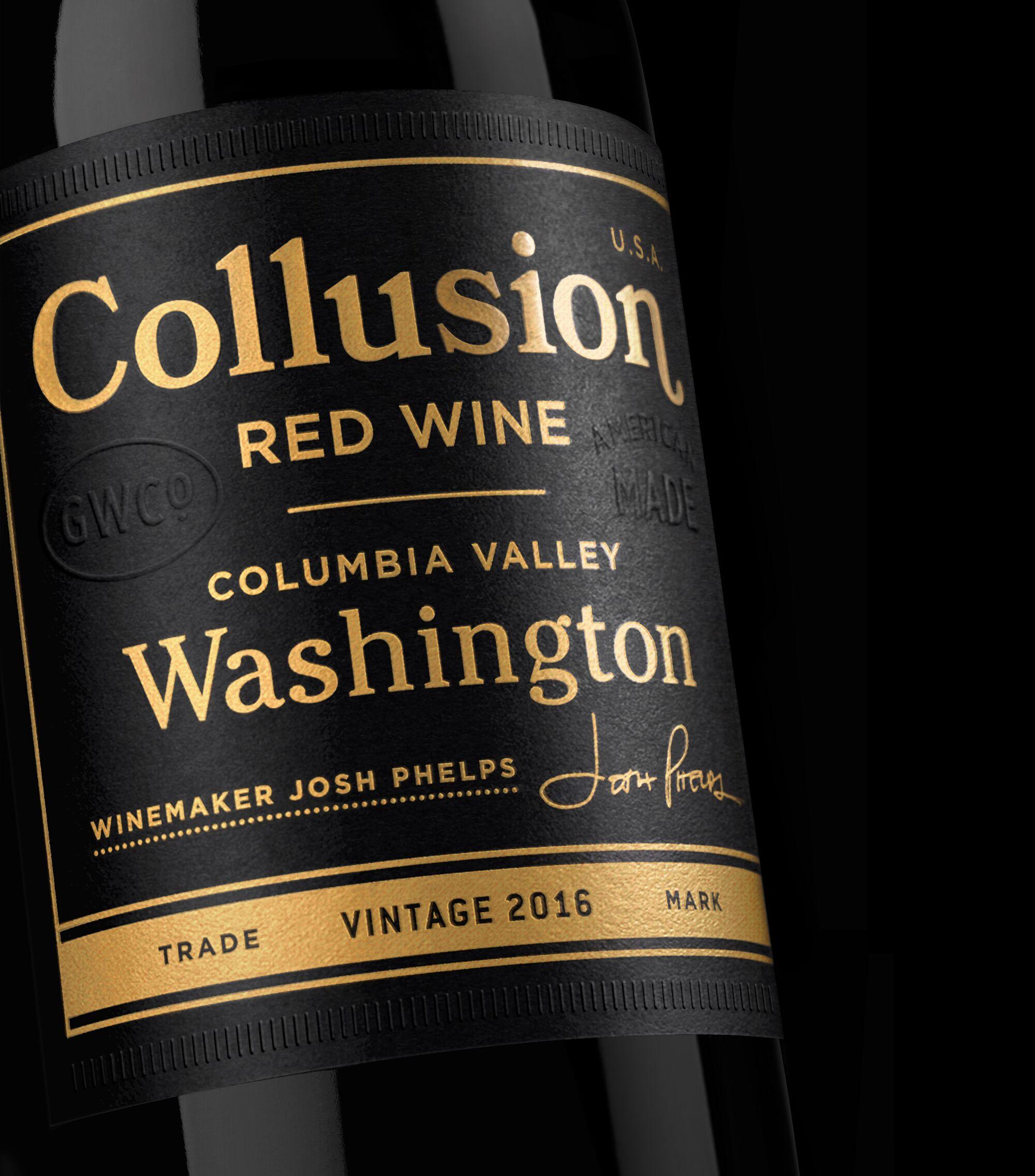 Winemaking The Next Generation Alcohol Professor