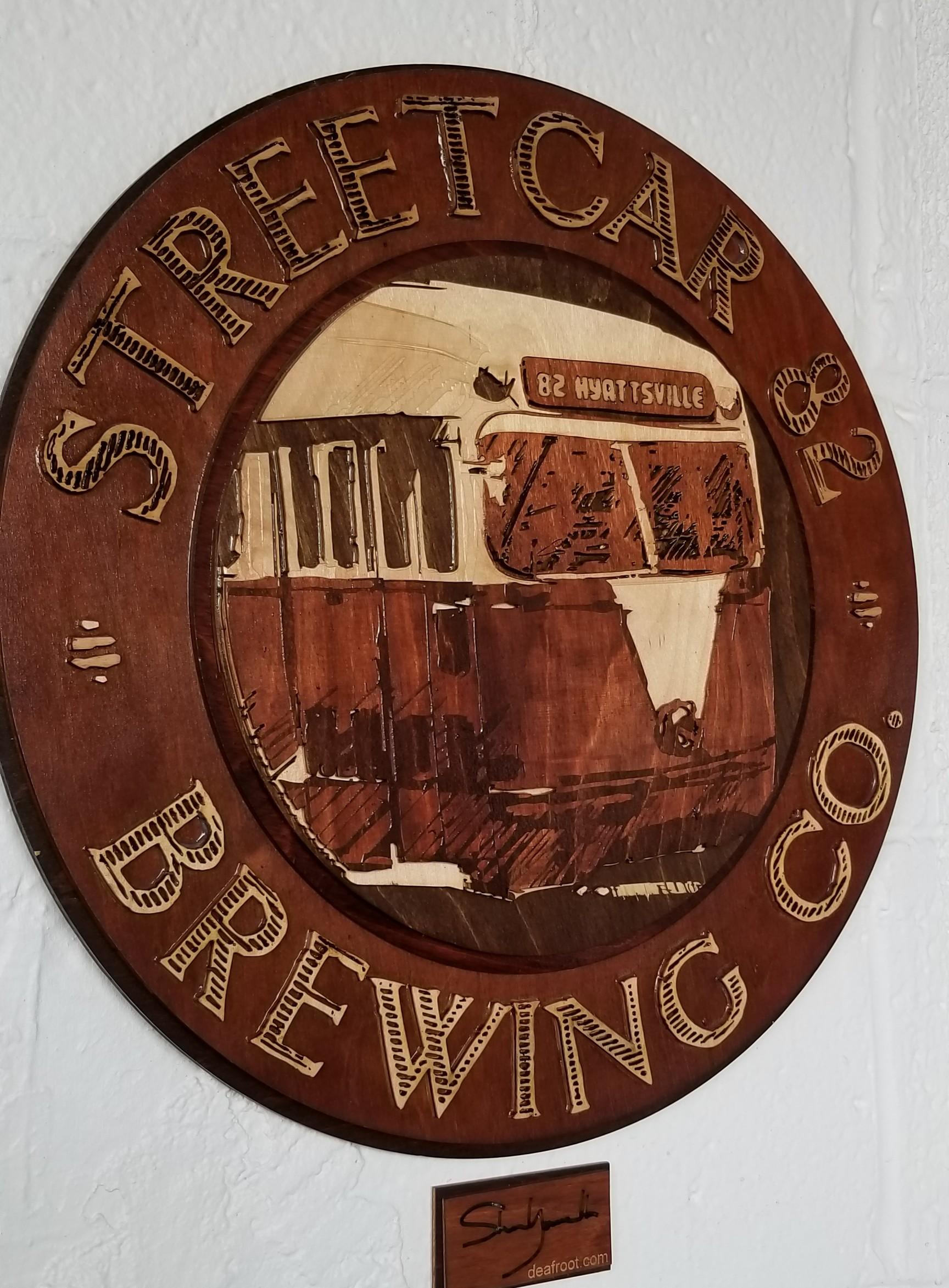 streetcar 82.jpg