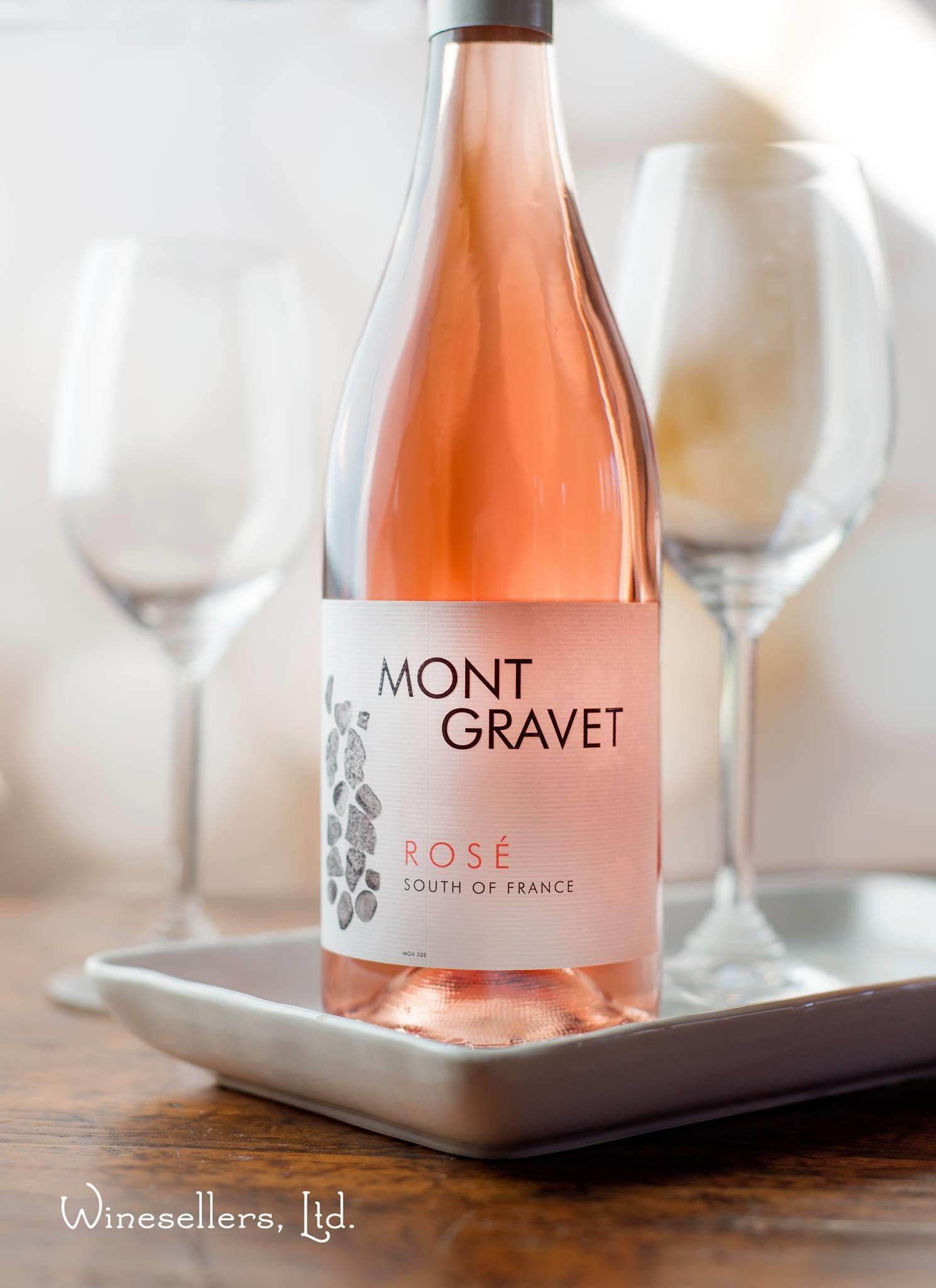 courtesy Winesellers, Ltd.