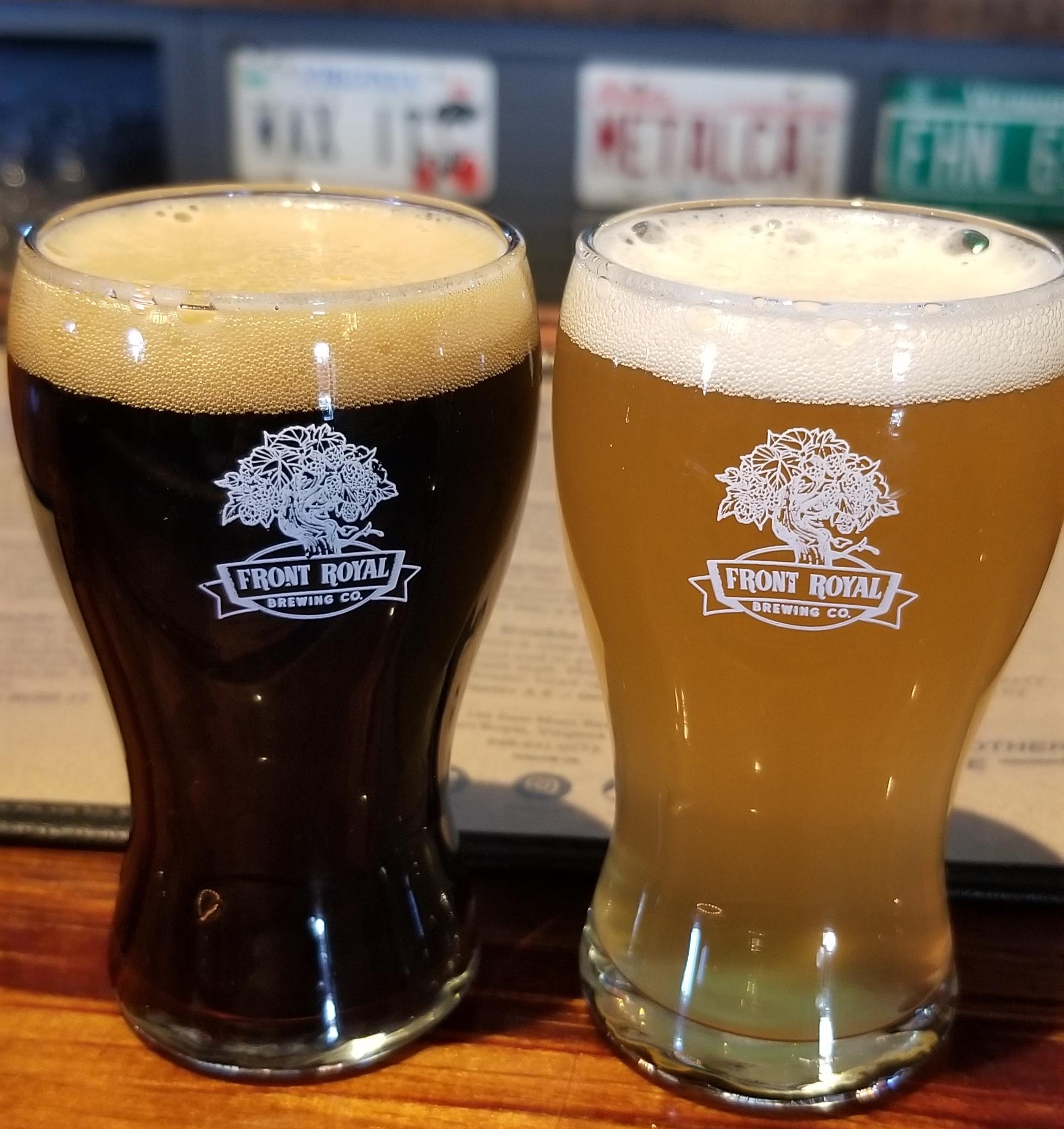 virginia brewery.jpg