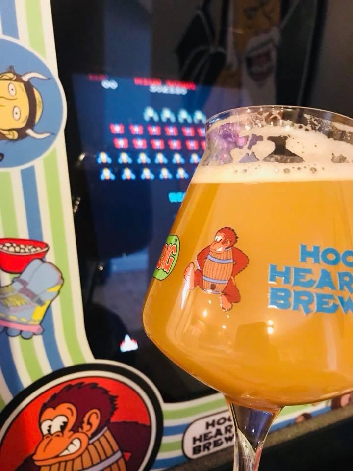 Hoof Hearted Kokey Dong 1.jpg