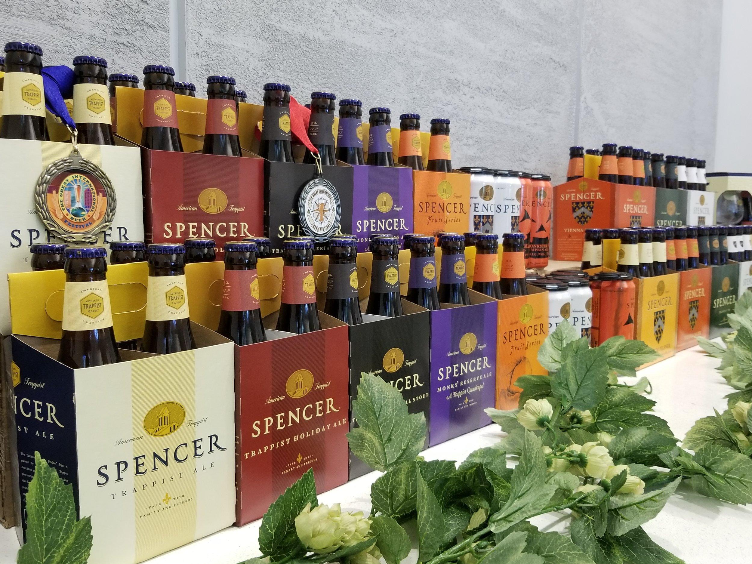 spencer beer.jpg