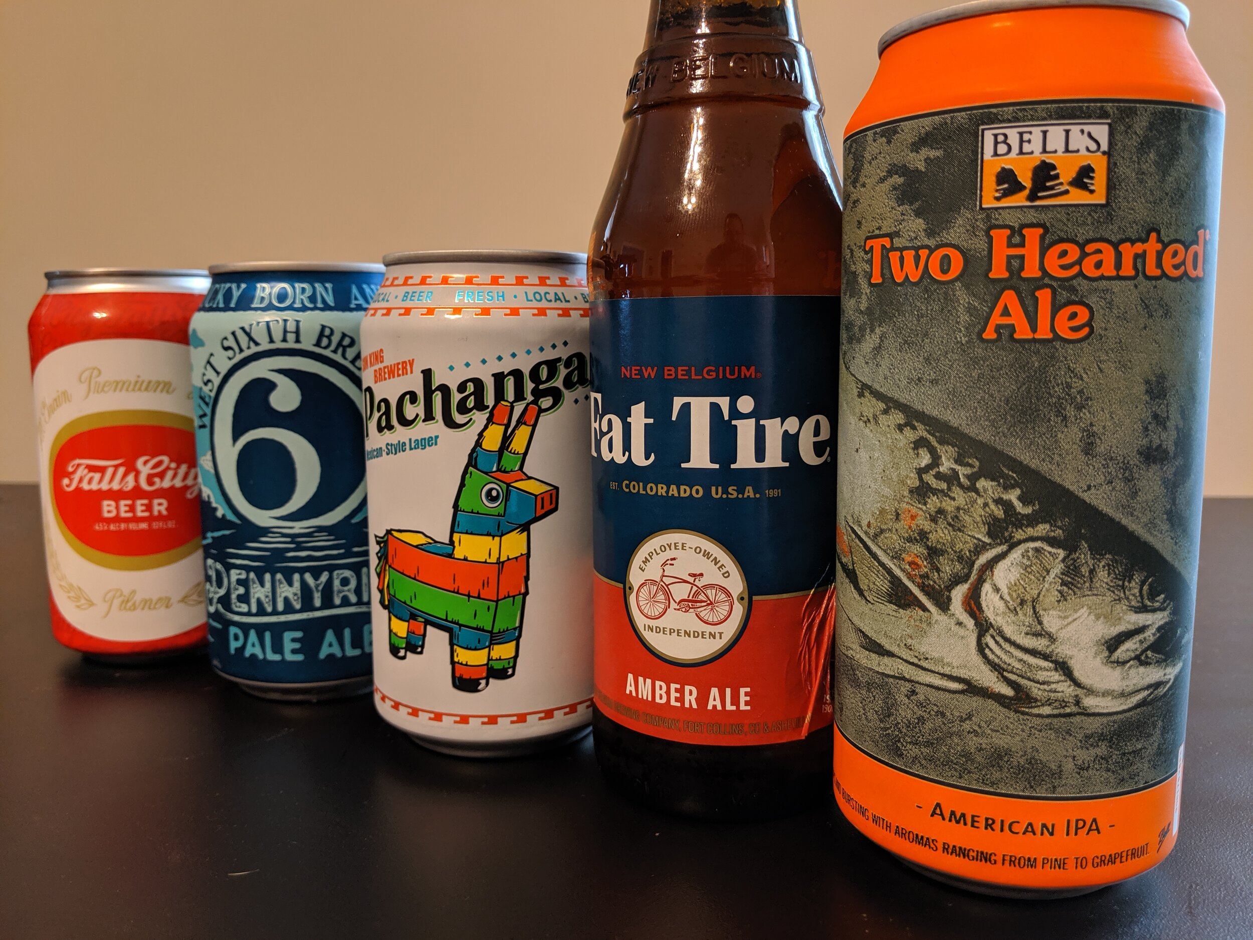 beer lineup kevin.jpg