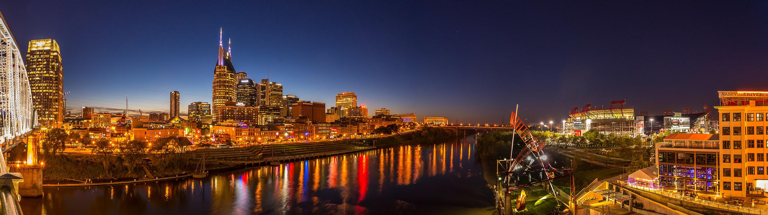 nashville-skyline-river3.jpg