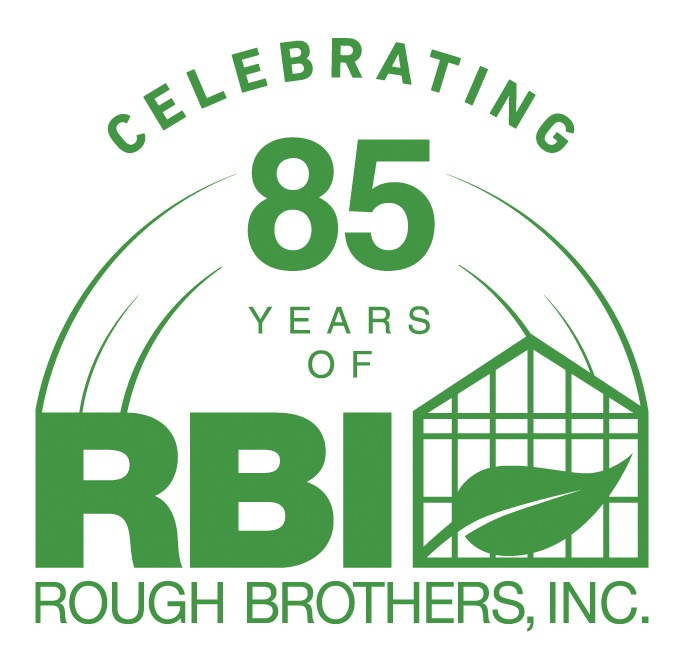 85th Anniversary Logo.jpg