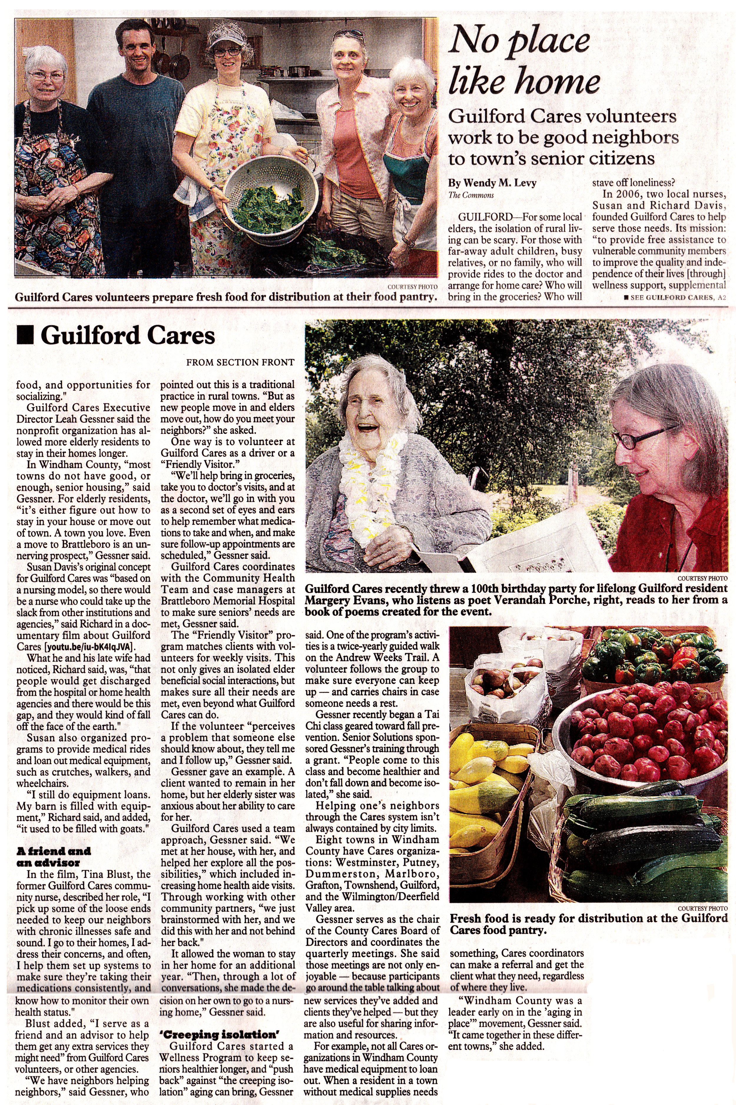 Guilford Cares Article.jpg