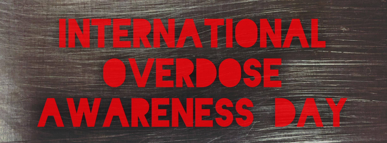 International Overdose Awareness Day.png
