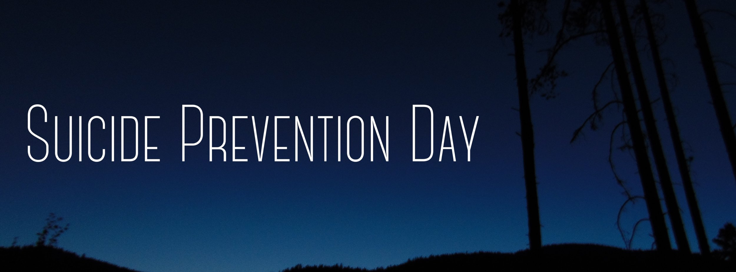 Suicide Prevention Reading List.jpg