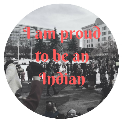 I am proud to be an Indian.png
