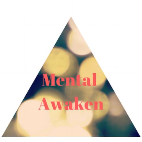 Mental Awaken.png