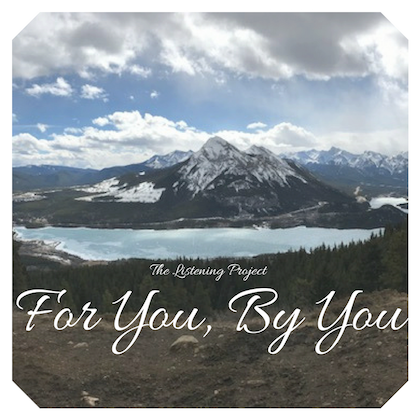 For You, By You - intro photo.png