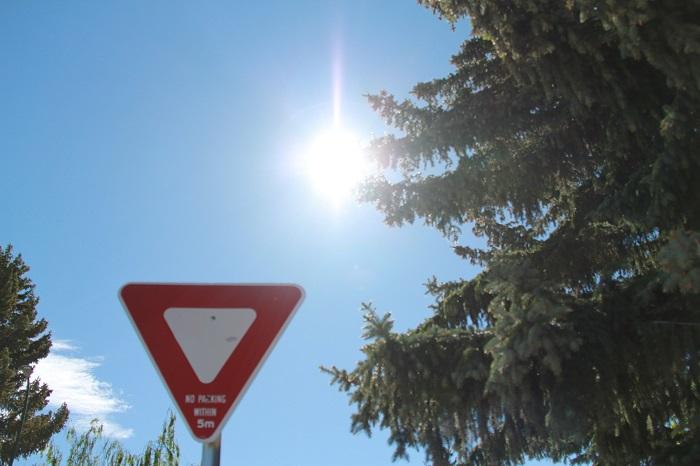 Yield Sign.jpg