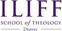 Iliff Logo.jpg