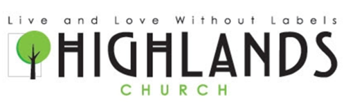 Highlands Church Denver Logo.png