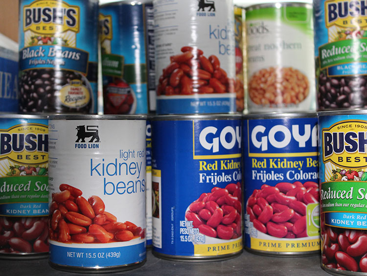 bean-cans-pantry.jpg