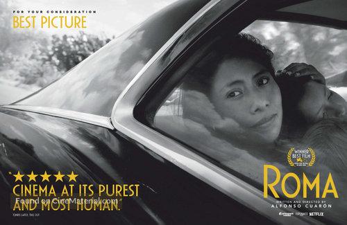 roma-movie-poster.jpg