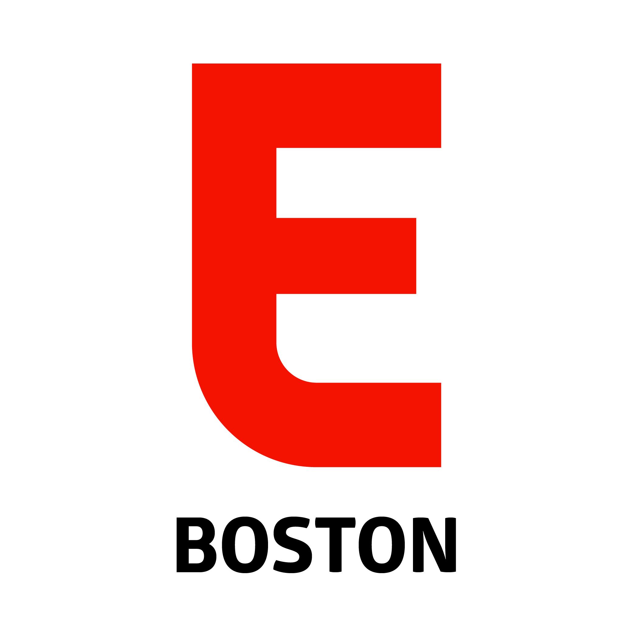 Boston Eater.png