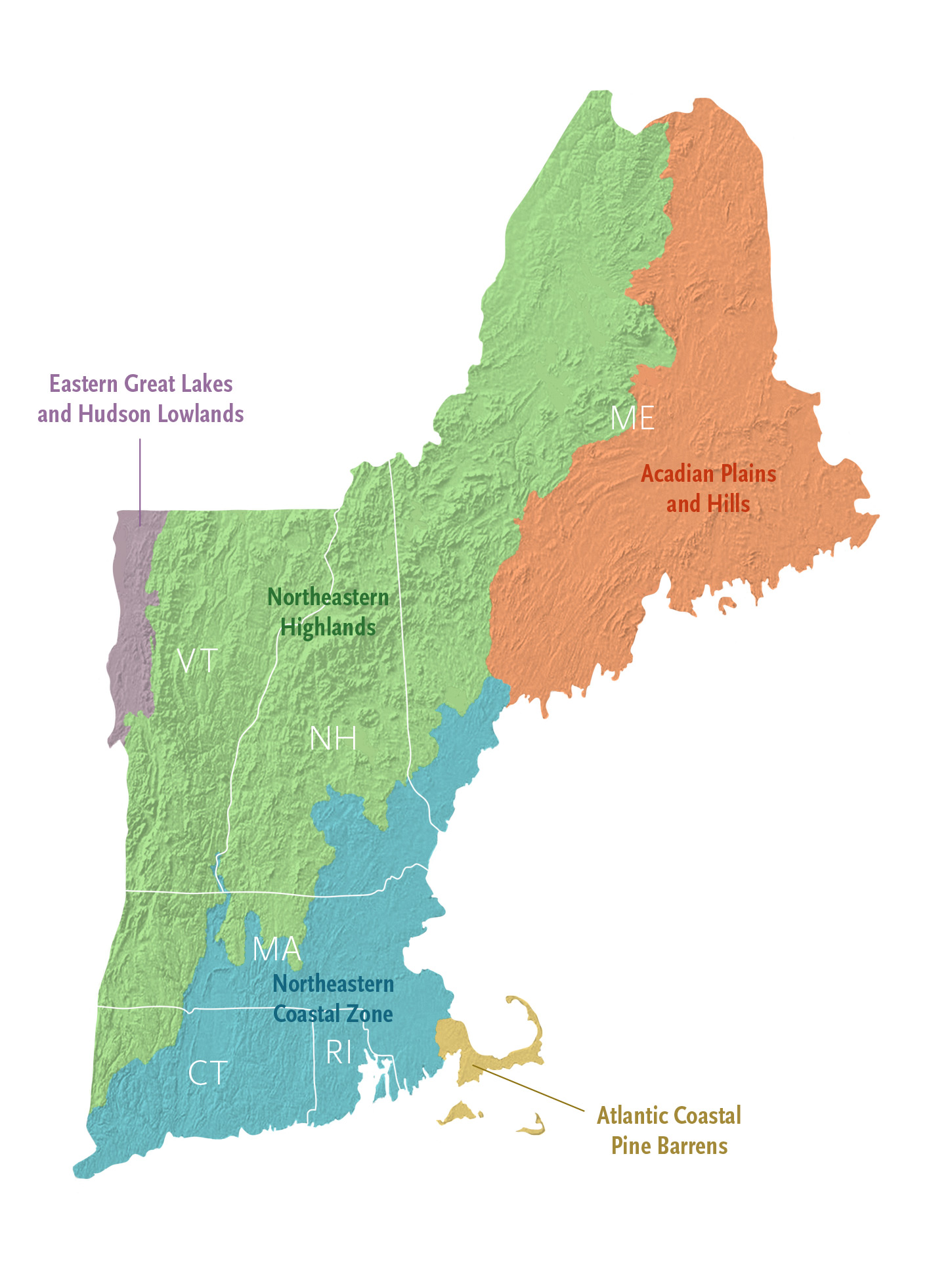 EPA_EcoRegions_v3_150305_FINAL_withLabels.jpg