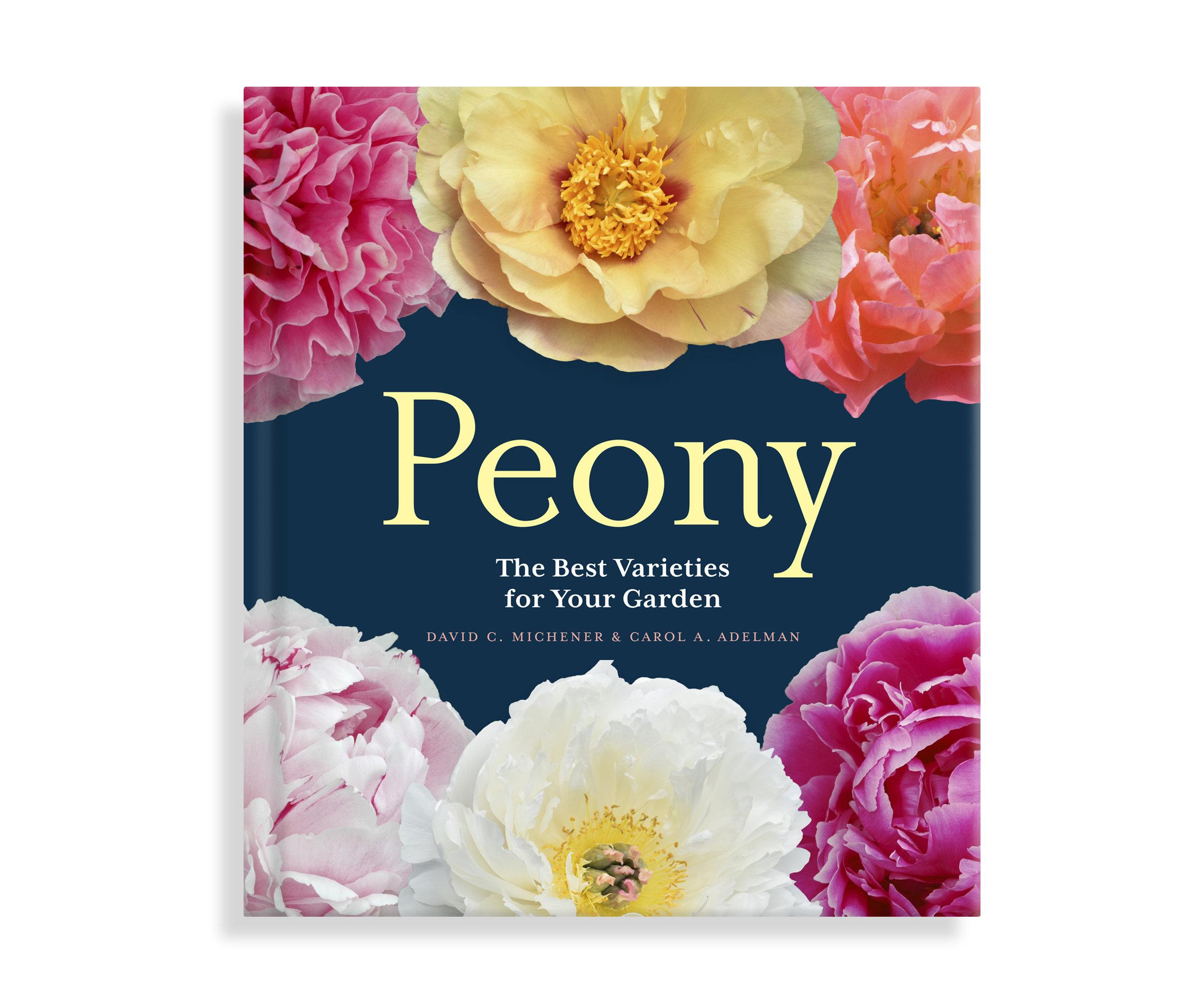 book_peony_cover_001.jpg