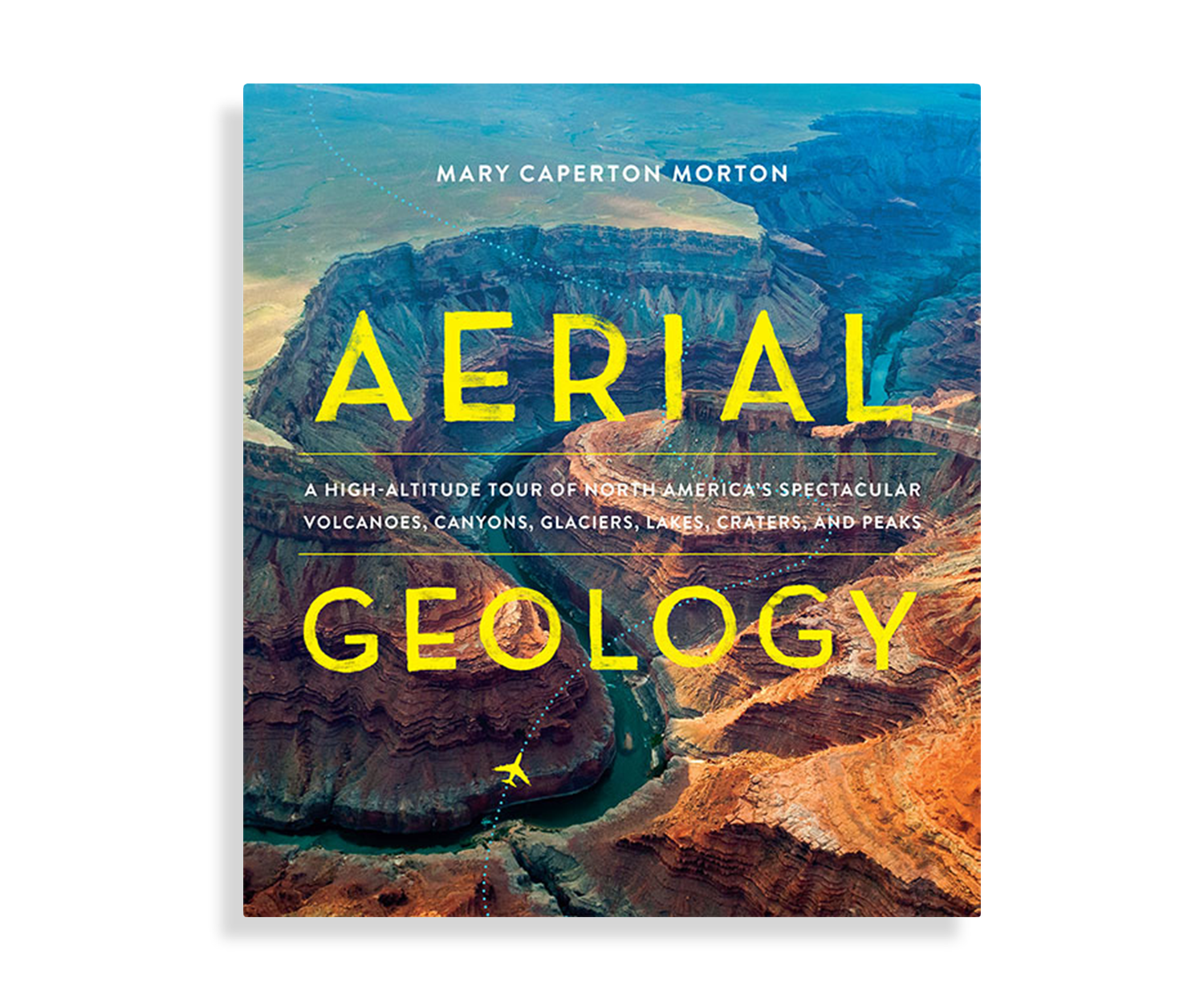 book_aerialgeology_cover_001.png