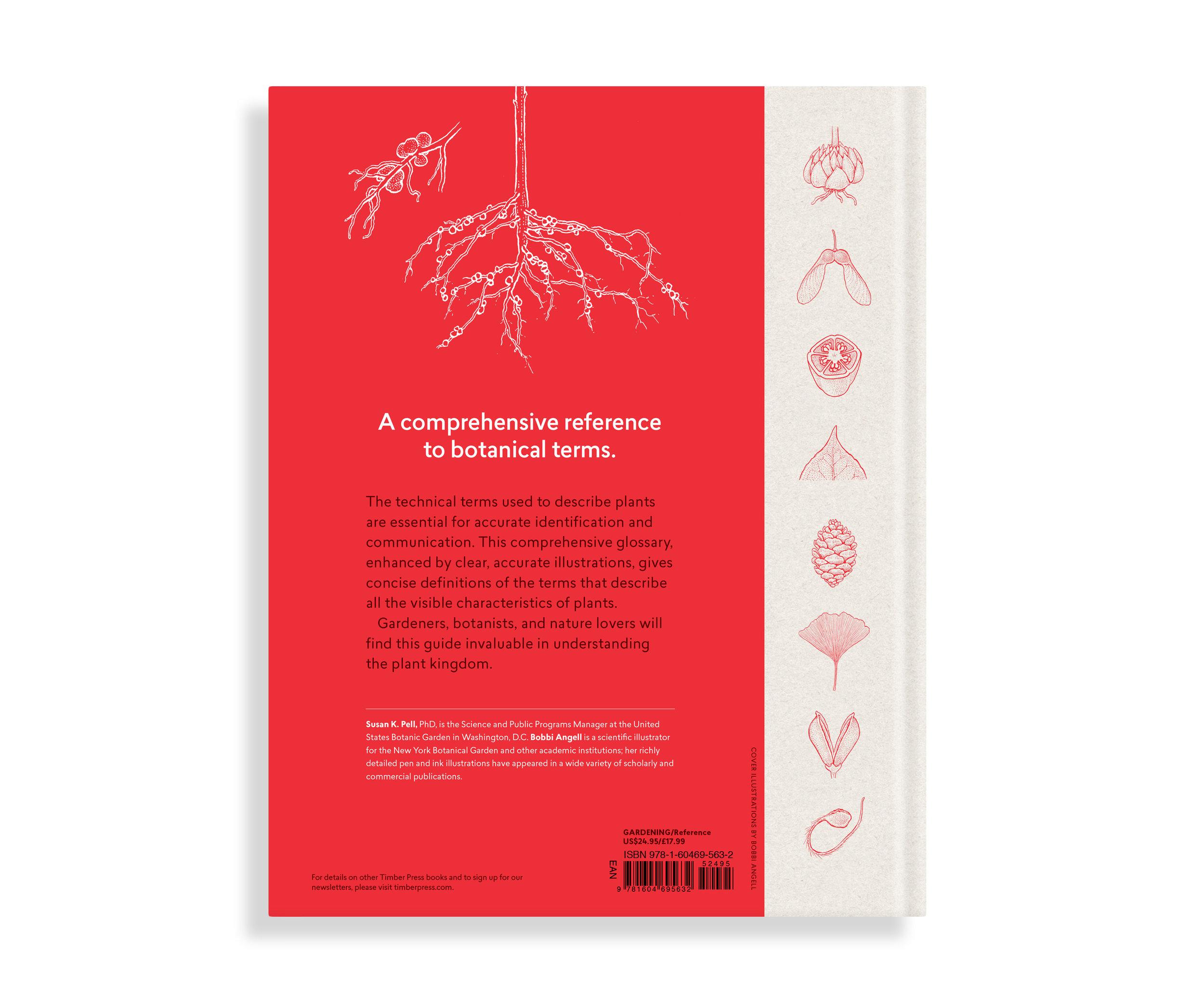 book_botanistsvocabulary_cover_003.jpg