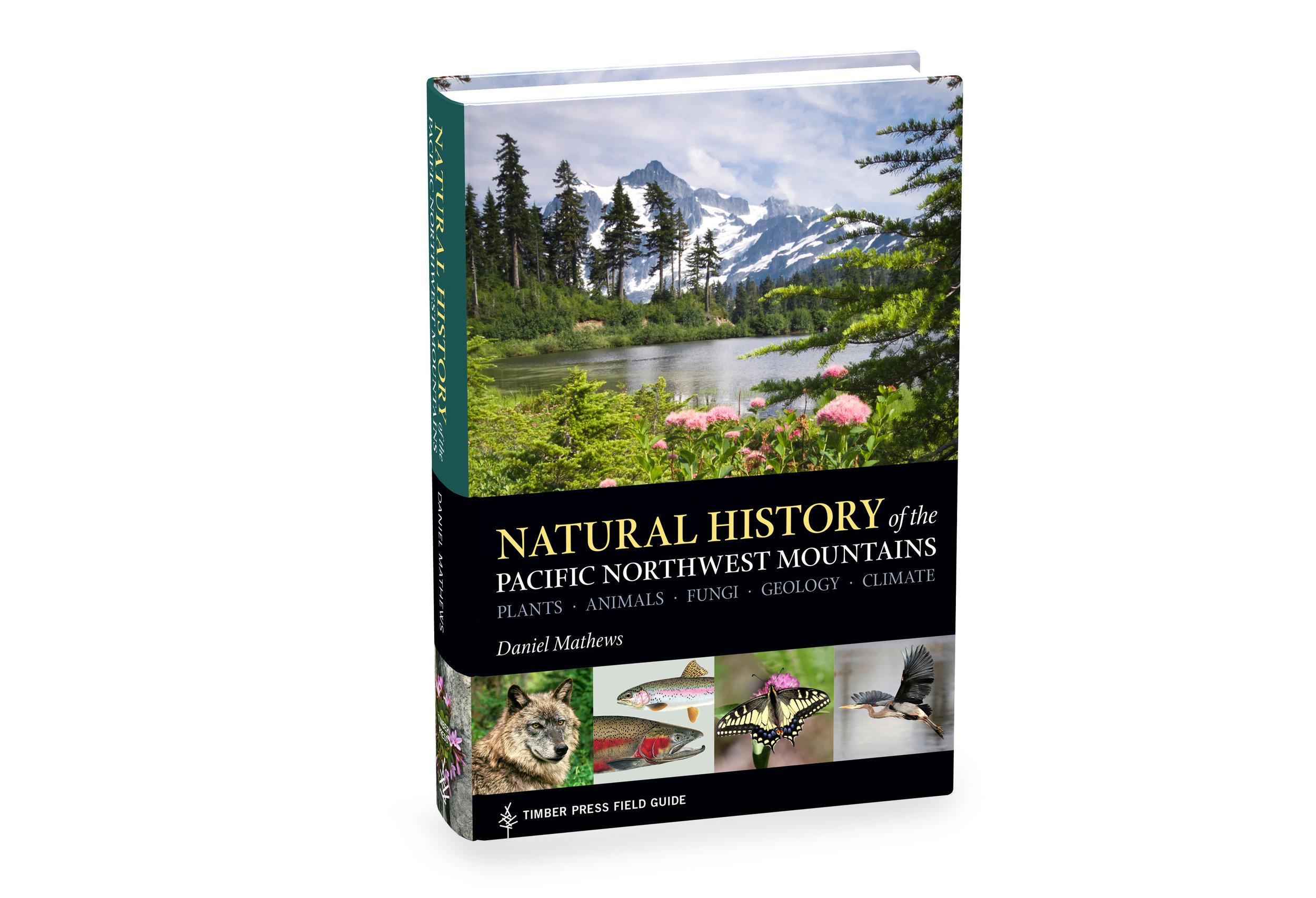 book_fieldguidenaturalhistory_cover_003.jpg
