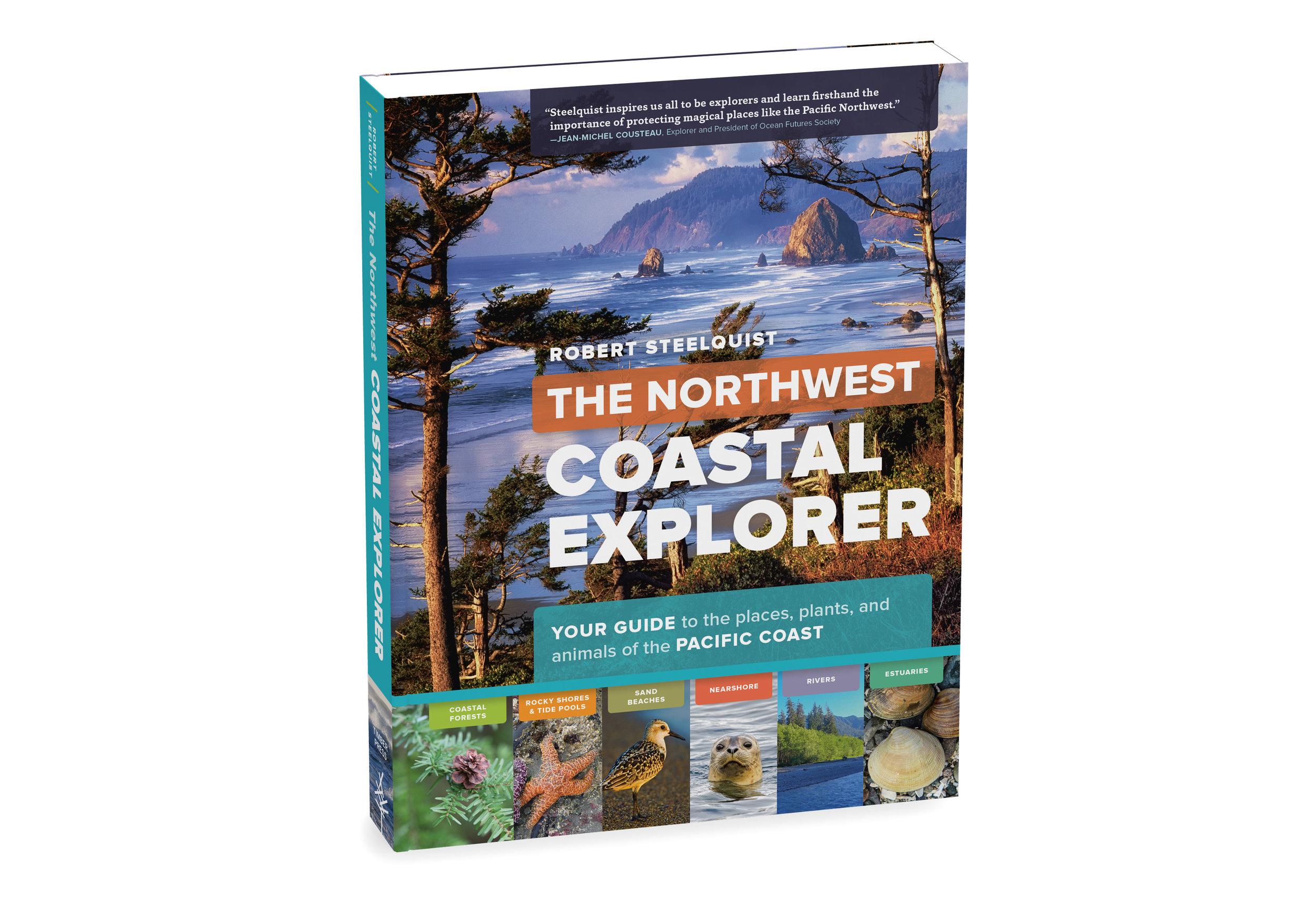 book_coastalex_cover_003.jpg