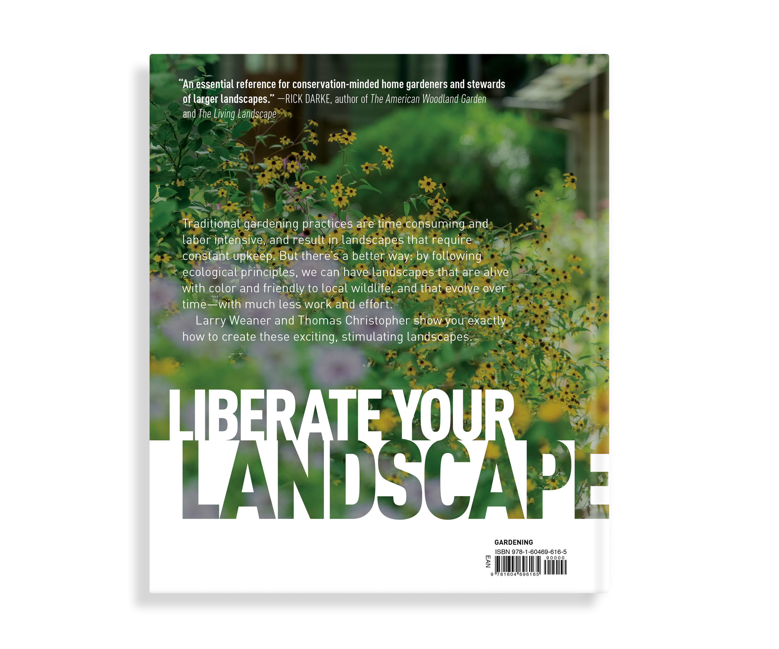 book_gardenrevolution_cover_003.jpg