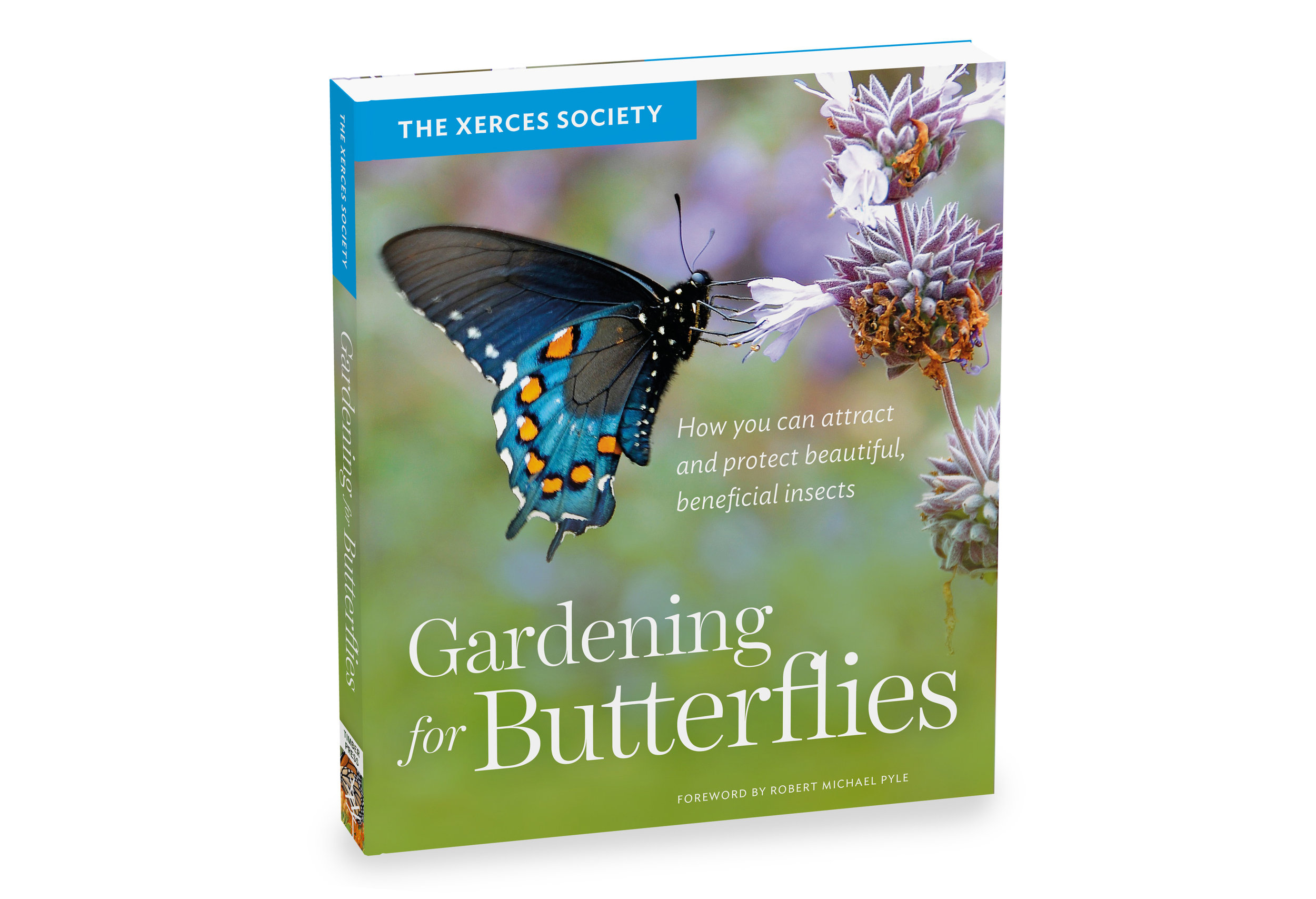 book_butterflygardening_cover_002.jpg