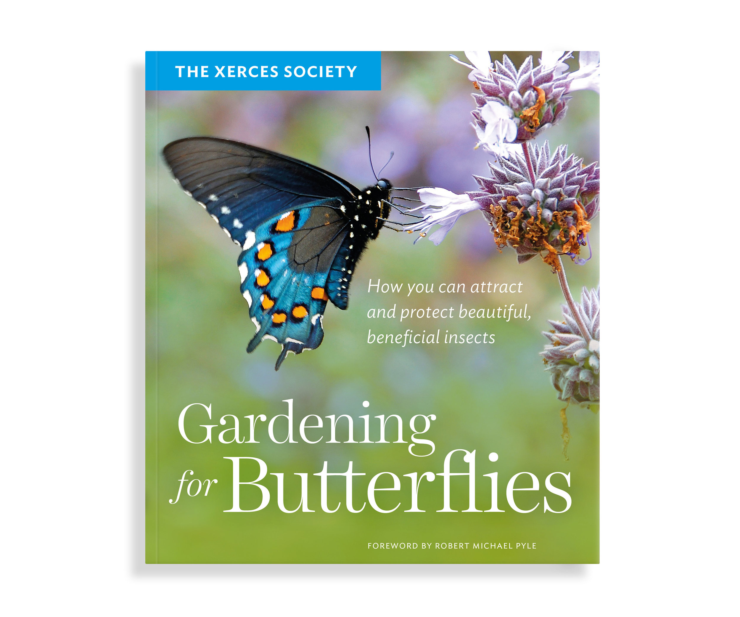 book_butterflygardening_cover_001.jpg