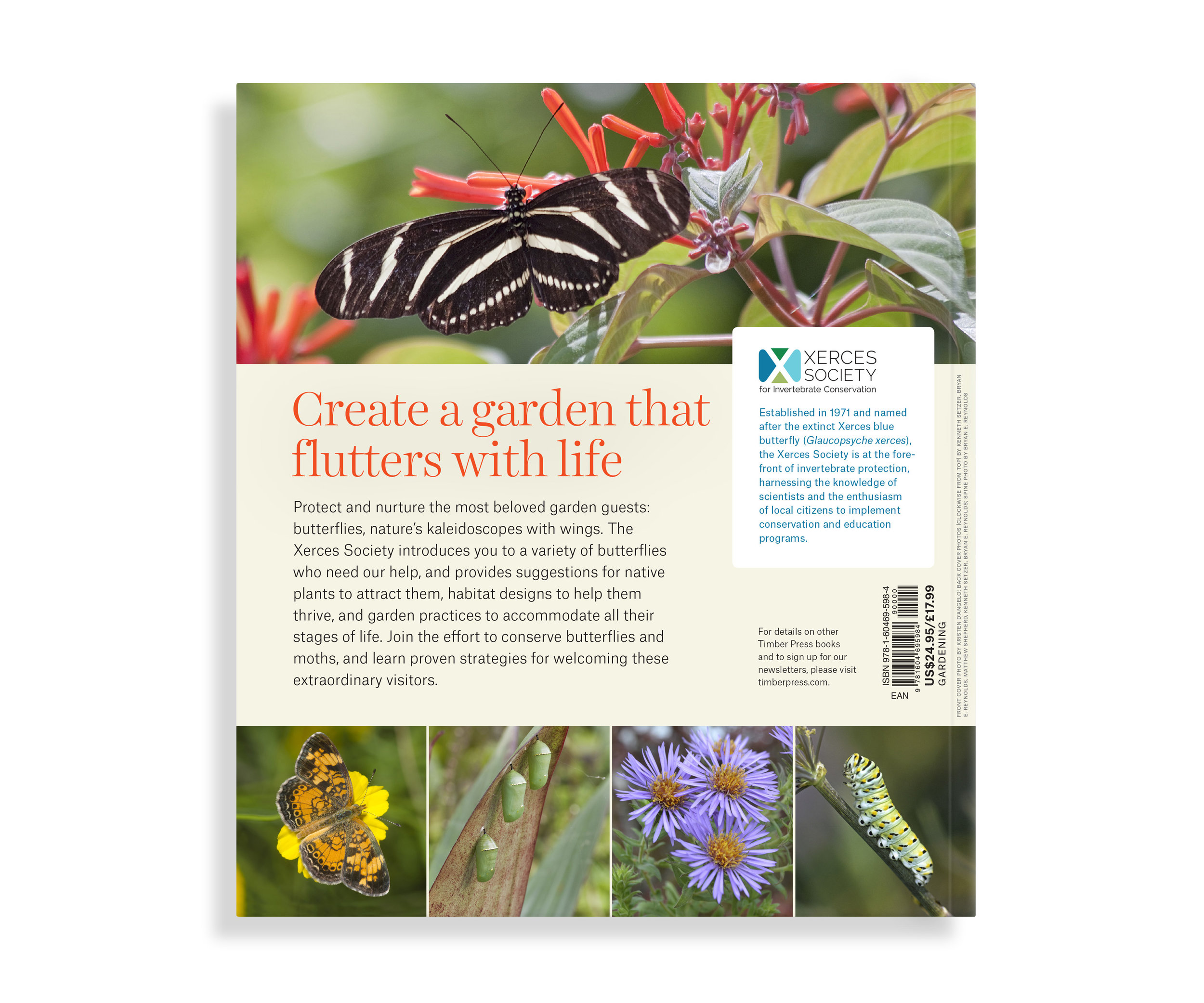 book_butterflygardening_cover_003.jpg
