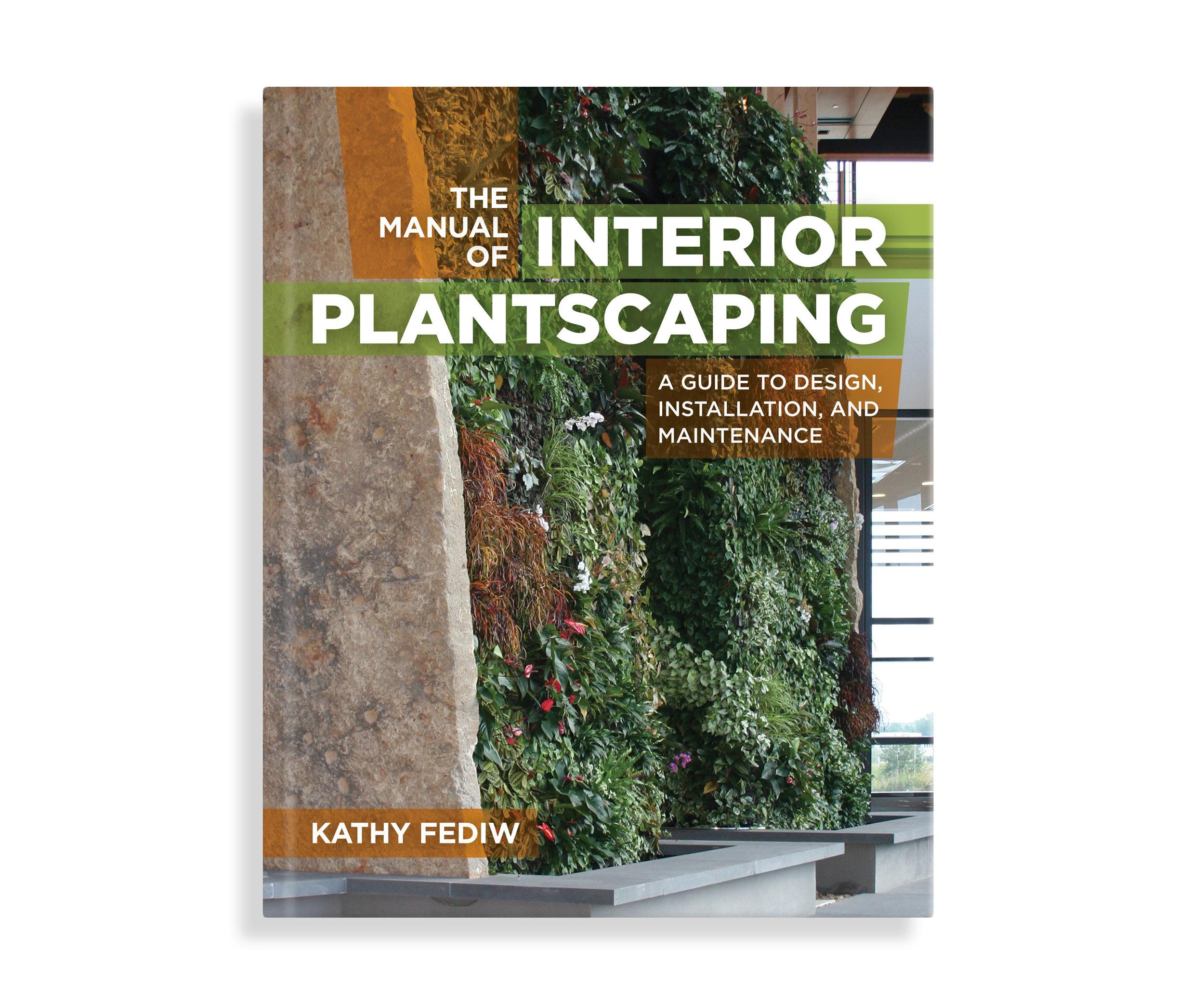 book_interiorplantscaping_cover_001.jpg