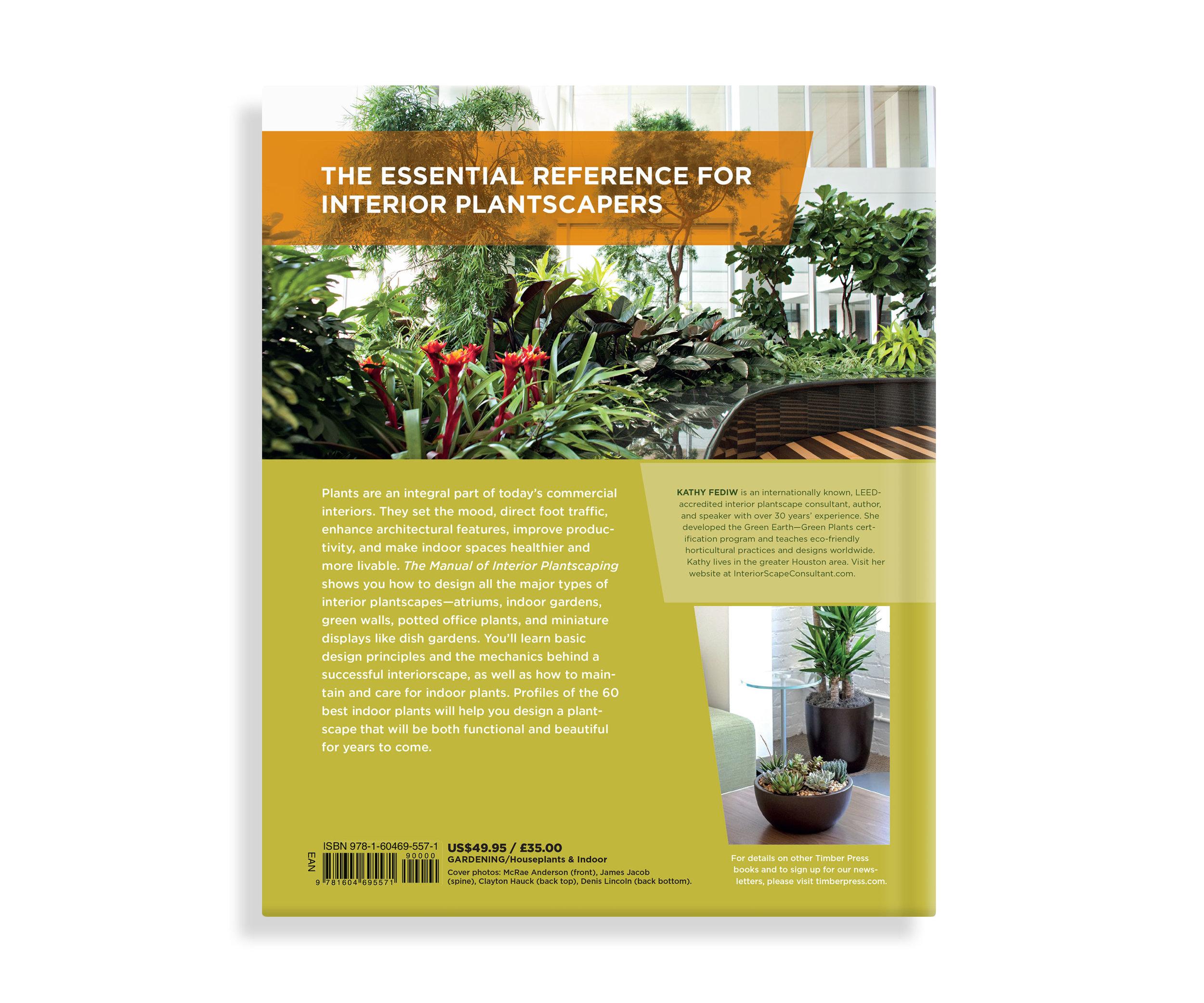 book_interiorplantscaping_cover_003.jpg