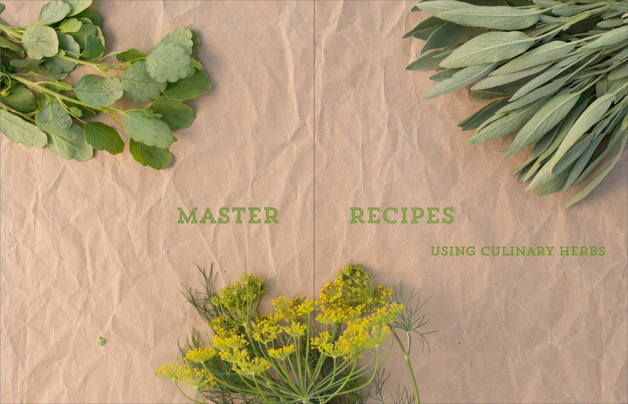 Belsinger_CulinaryHerbal_spreads_MasterRecipes.jpg